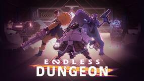 Image for Endless Dungeon is coming to PC and consoles