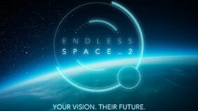 Image for With Endless Space in hand, Sega is becoming a real power on PC