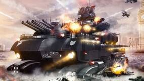 Image for End of Nations MMORTS to launch free-to-play