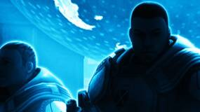 Image for XCOM Steam weekend: Enemy Unknown is free to play, Enemy Within and franchise on sale