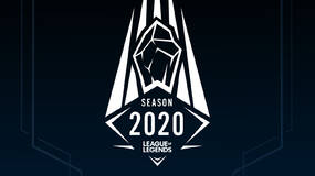 Image for League of Legends Season 10 is starting this week