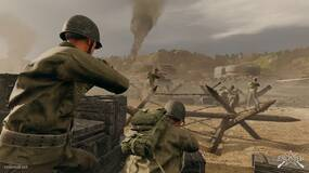 Image for War Thunder publisher is making a WW2 shooter MMO
