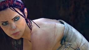 """Image for Ninja Theory working on """"story-based"""" DLC for Enslaved, demo """"on the cards"""""""
