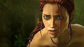 """Image for Ninja Theory would """"definitely like to work"""" with Alex Garland again"""