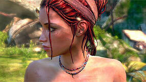 """Image for Ninja Theory hiring for """"unannounced title"""""""