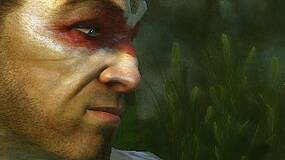 Image for Ninja Theory shelves plans for an Enslaved sequel