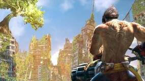 """Image for Enslaved DLC will be a """"side adventure"""", says Ninja Theory"""