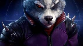 Image for The writer of Rogue One wants to make a Star Fox movie