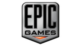 """Image for Epic to show off """"next-gen"""" Unreal Engine 3 at GDC"""
