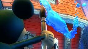 Image for Epic Mickey: Power of Illusion confirmed for 3DS via Nintendo Power