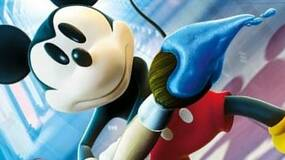 Image for Epic Mickey 2: Warren Spector stresses the importance of player choices