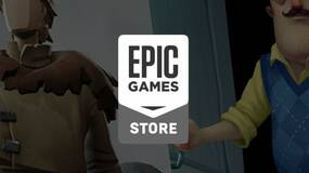 Image for Opinion: Epic Games is so aggressive because it wants the PC games market to itself