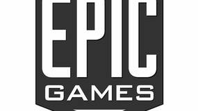 Image for Infinity Ward and Respawn co-founder Jason West has joined Epic Games - report