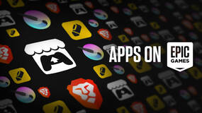 Image for Five more PC apps join the Epic Games Store