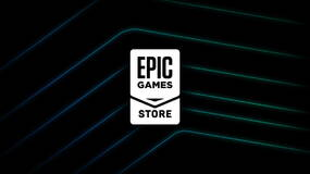 Image for Epic is losing millions on Epic Games Store exclusives – and Tim Sweeney is cool with that