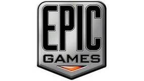 """Image for Rein: """"It's too early to say"""" if Epic will develop games with motion control"""