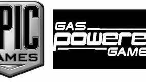"""Image for Epic and Gas Powered both feel it's getting """"harder"""" to remain independent"""