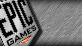 Image for Epic's Gamble: Studio closures can be a good thing as it leads to new ideas and companies