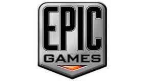 """Image for New Epic IP to be """"radically different"""" than anything beforehand, says Capps"""