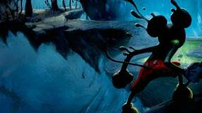 Image for Warren Spector has multiple sequels planned for Epic Mickey
