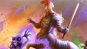 Image for EverQuest and EverQuest 2 expansions to release in November