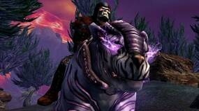 Image for EQII's Ulteran and Ethereal Prowler Mounts will cost you $25