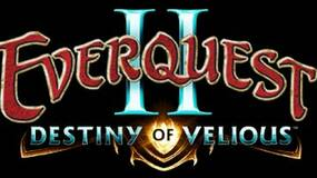 Image for EverQuest II expansion Destiny of Velious to see a slight release delay