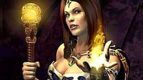 Image for MMO sale on Steam gives you 20-75% off