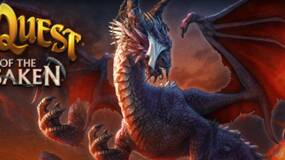 Image for EverQuest: Call of the Forsaken - 20th expansion for the MMORPG now available