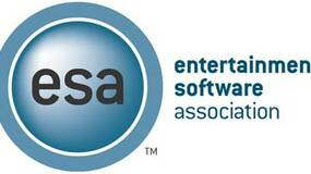 Image for Koei, Crave and Playlogic sign up to ESA