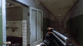 Image for Escape from Tarkov's Scavs will soon be able to loot bodies, perform mag checks, and push players in groups