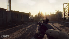 Image for Have a look at Escape from Tarkov's UI in these new screens