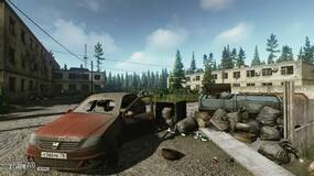 Image for Escape from Tarkov screenshots show a detailed look at the game's first location