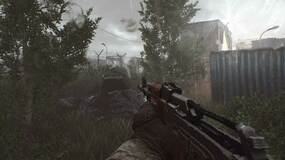 Image for Escape from Tarkov dev diary: mo-cap, weapons, military advisers shrouded in darkness