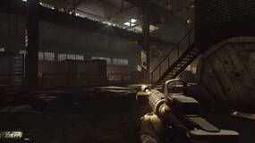 Image for Escape from Tarkov continues to look impressive: new alpha footage and screens revealed