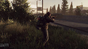 Image for Escape from Tarkov is on sale for up to 25% off until May 9