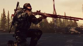 Image for Alpha testing for Escape from Tarkov starts in August