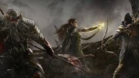 Image for Elder Scrolls Online players can now buy, sell, trade through third-party auction forum