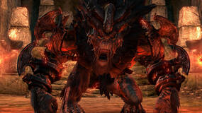 Image for Check out this preview video for The Elder Scrolls Online Update 4