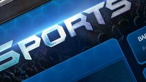 Image for eSports page added to StarCraft II website