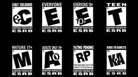 Image for ESRB and PEGI will keep rating games remotely throughout coronavirus lockdown