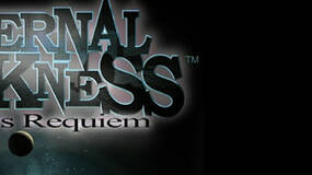 Image for Eternal Darkness trademark filed by Nintendo, covers digital distribution