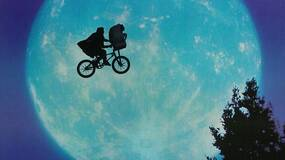Image for Here's the first trailer for E.T. landfill documentary Atari: Game Over