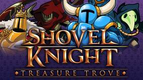 Image for Grab Shovel Knight for the Switch for only $24.99