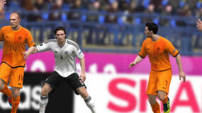 Image for FIFA's Euro 2012 DLC amounts to a little spit and Polish