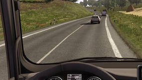 Image for SCS Software announces American Truck Simulator
