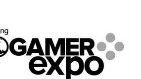 Image for Eurogamer Expo 2014 takes place 25-28 September - mark your diaries