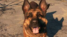 Image for Fallout 76 is getting pets