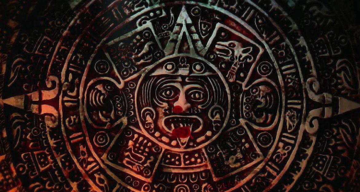 Image for Europa Universalis 4: El Dorado's new religions, alt starting maps detailed