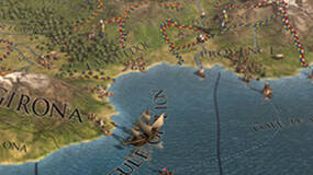 Image for Europa Universalis IV bringing grand strategy back in 2013
